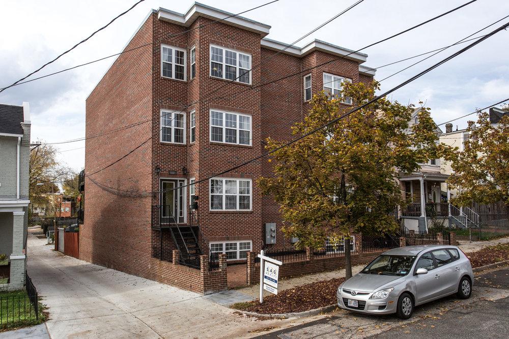 5522 9th St NW Unit 1-print-064-61-Exterior-4200x2800-300dpi.jpg