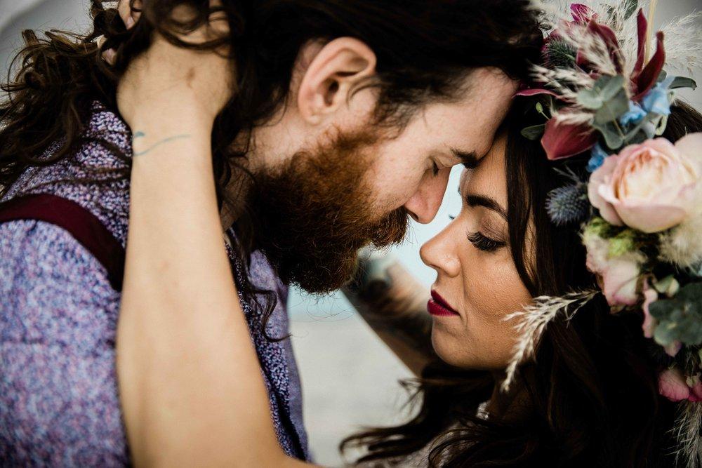 Santorin Santorini Mariage Wedding Elopment Photographer-186.jpg