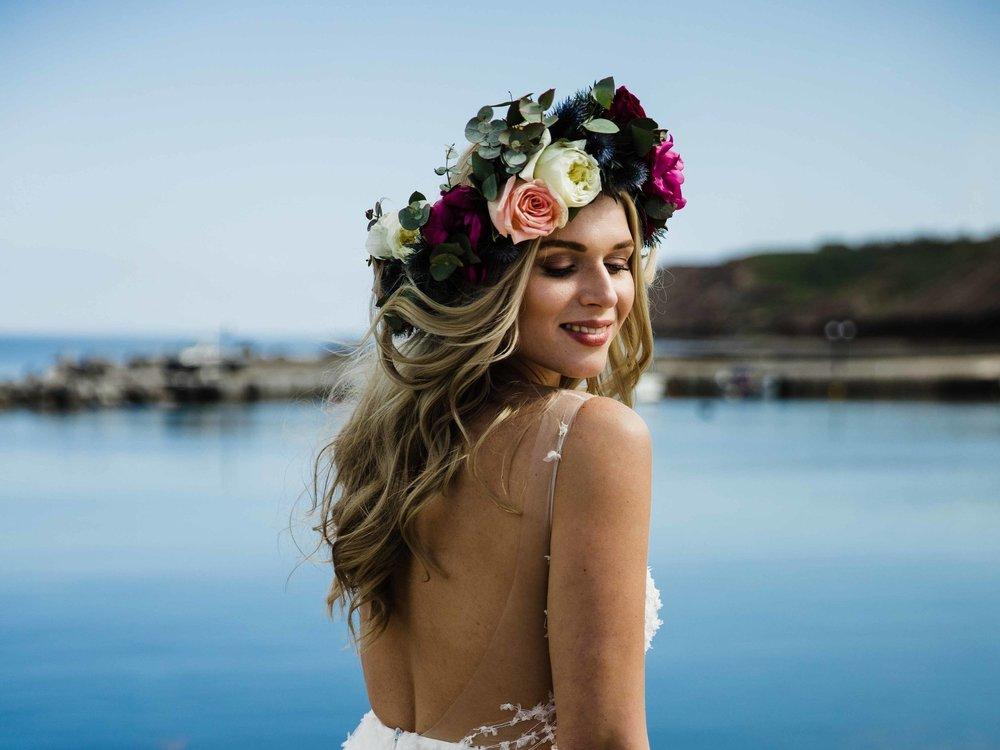 Santorin+Santorini+Mariage+Wedding+Elopment+Photographer-109.jpg