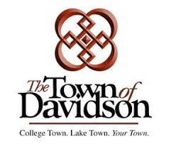 Town of Davidson.jpg