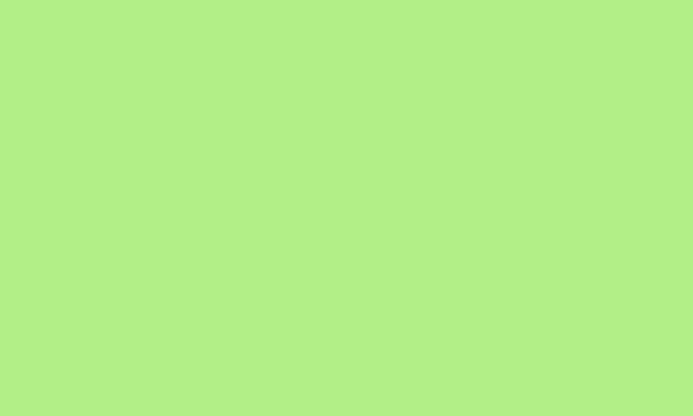 green bar 3.jpg