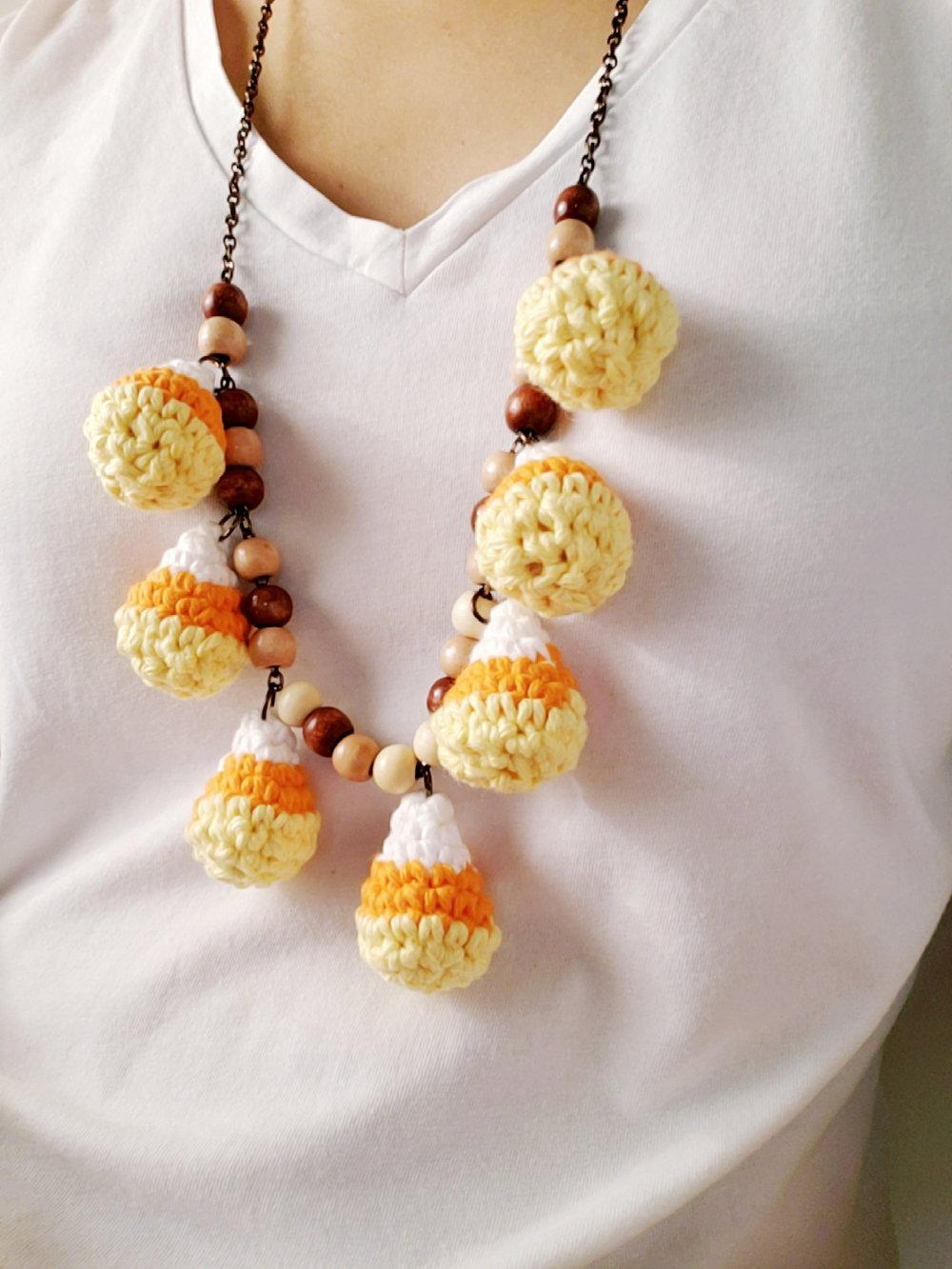 candy corn necklace (6).jpg