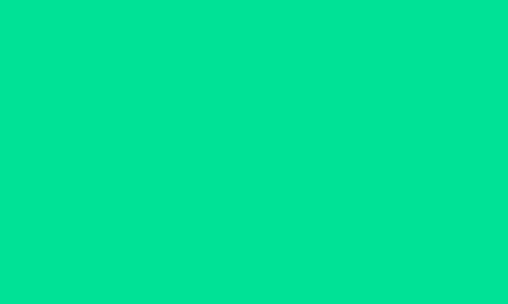 green bar 1.jpg