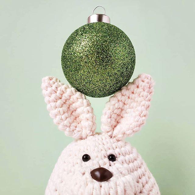Merry Christmas!🎄🐰🎄🐶🎄