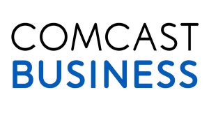 ComcastBusiness_Logo.png