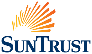 Suntrust_Logo.png