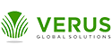 Verus_Logo.png