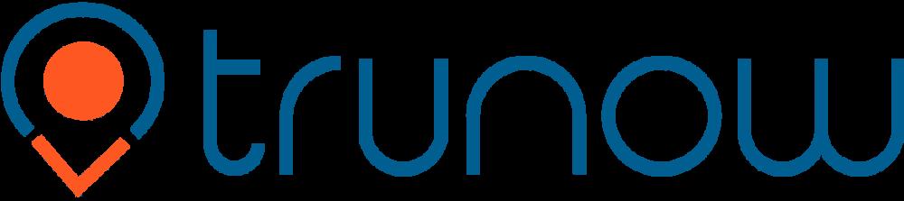 trunow_logo.png