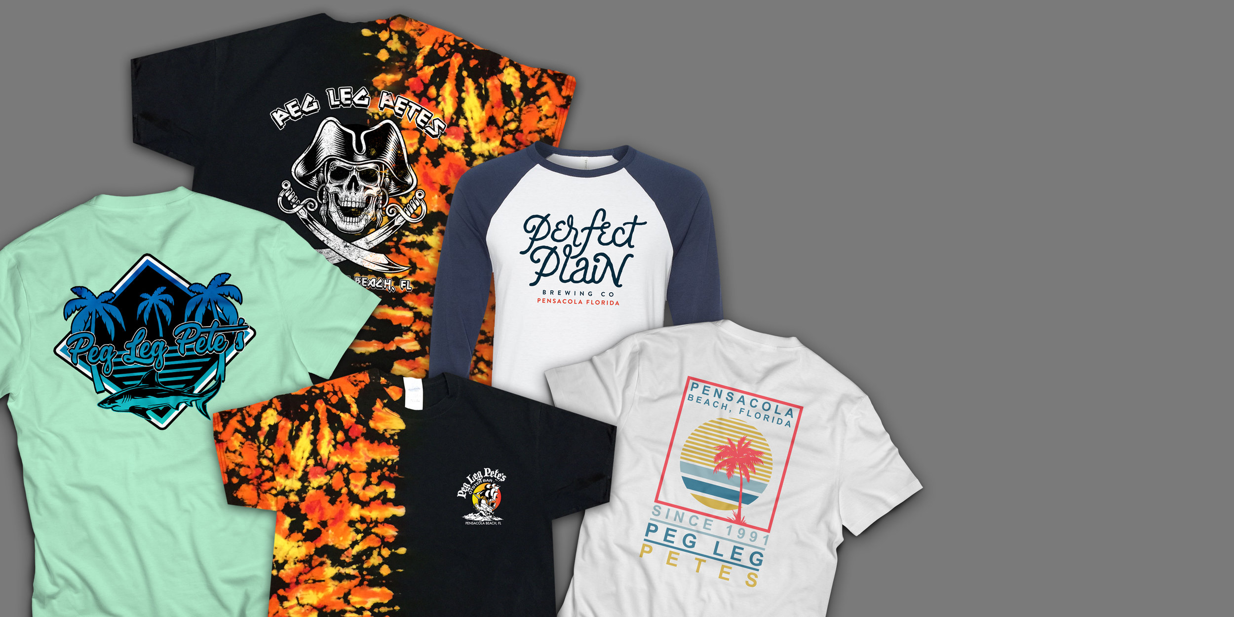 2888c243 Wholesale Printed T Shirts Florida - DREAMWORKS