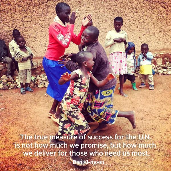 RwandanGirls_ByLauraElizabethPohl.jpg