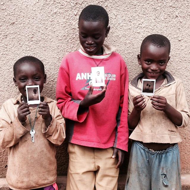 NGOStorytelling_RwandanBoys.jpg