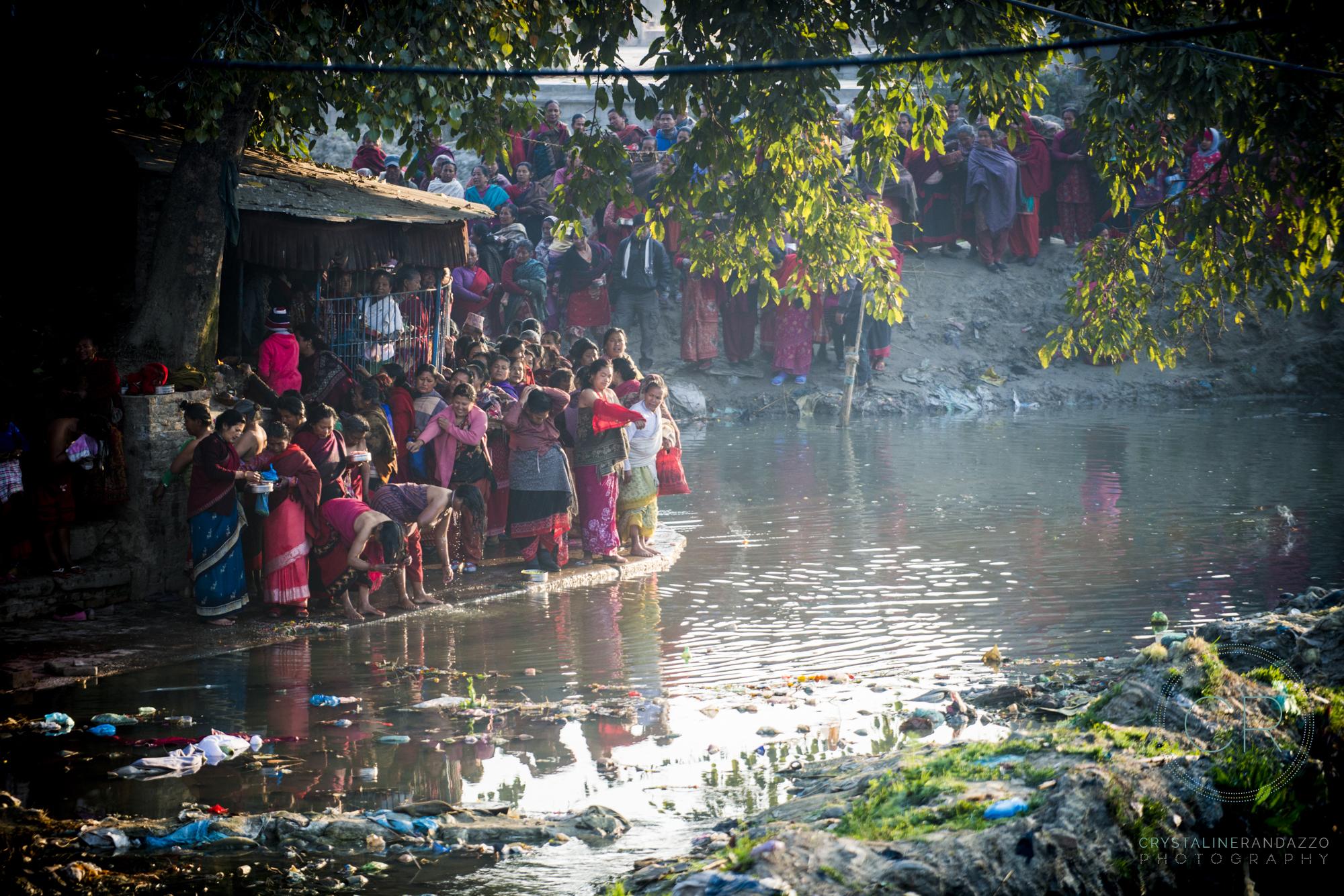 Madhav Narajan. Bhaktapur, Nepal.