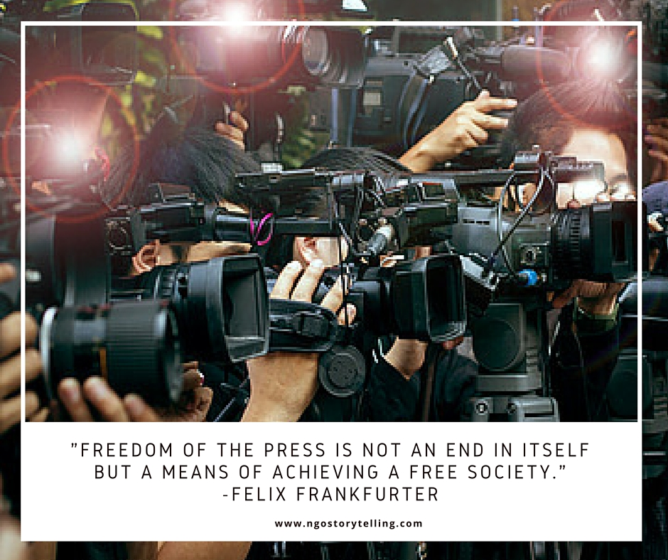 Freedom-of-the-Press.jpg