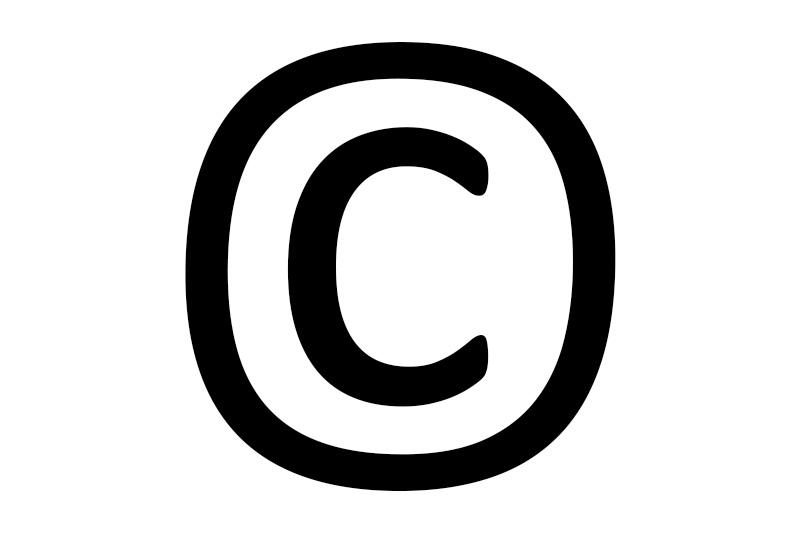 Copyright_web.jpg