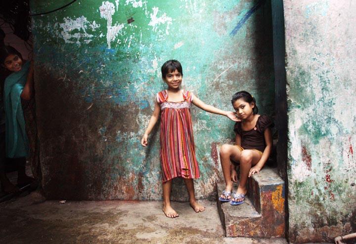 dharavi-girls.jpg