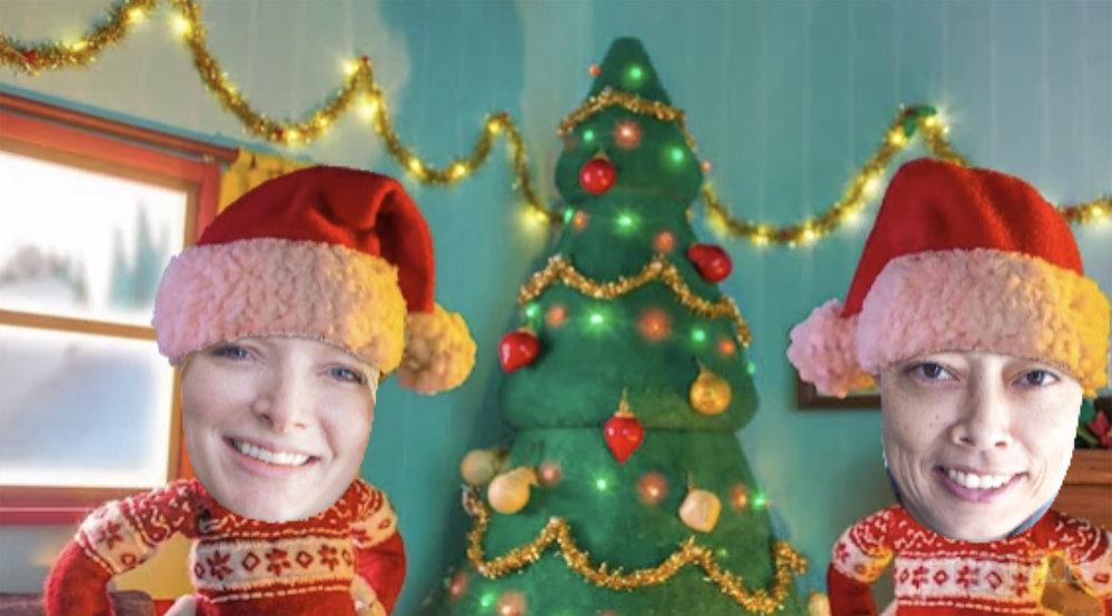 Laura-Crystal-Christmas.jpg