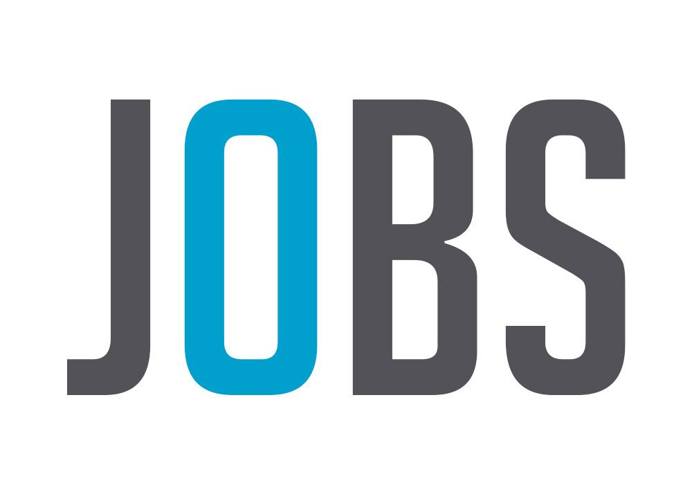 Jobs Around The World October 2018 Ngo Storytelling