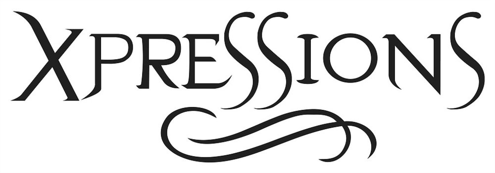 Xpressions - Mixed Concert ChoirXpressions is our mixed concert choir. This zero-period choir of more than 120 members focuses on a wide variety of music, from contemporary to classical, with a focus on music theory and a deeper understanding of musical compositions.