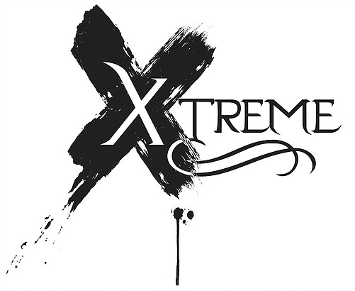Xtreme - Men's ChoirXtreme is our Men's choir. From novice to experienced, it is open to every male student on campus. Ask any guy in Xtreme and you'll soon learn that his passion for performing on stage is equalled only by the screams from the swooning girls in the audience.