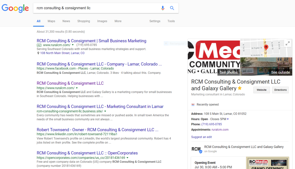google page 1.PNG