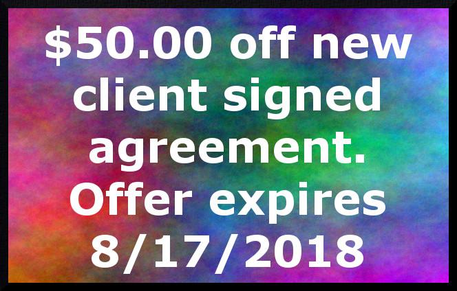 50 off new client.jpg
