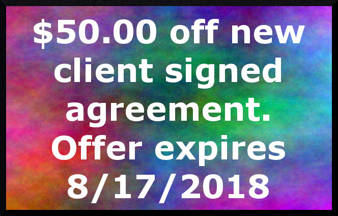 50 off new client.jpg
