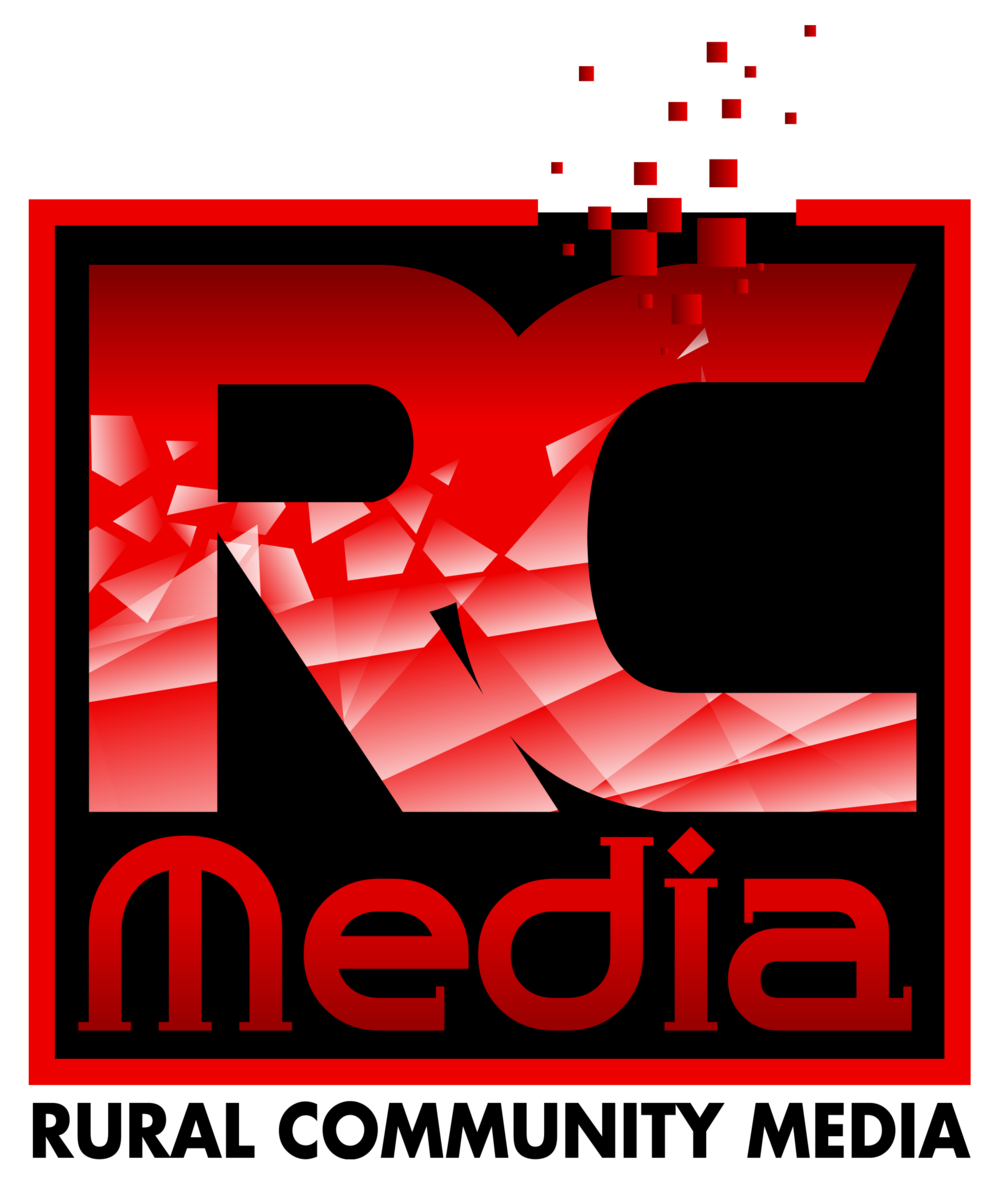 RC Media logo.png