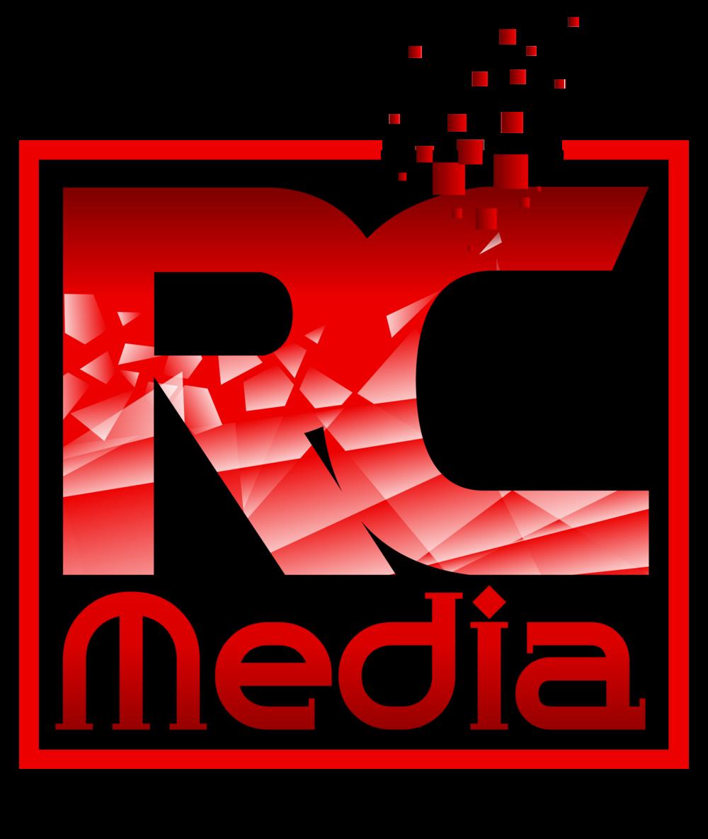 RC Media logo.png