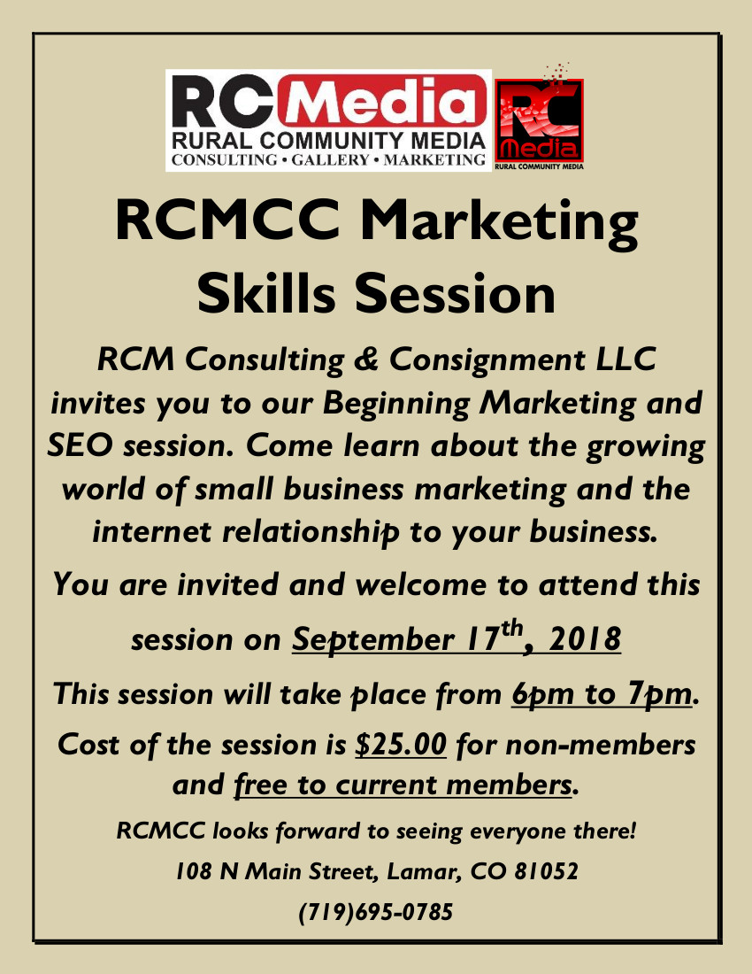RCMCC SESSION FLYER.jpg