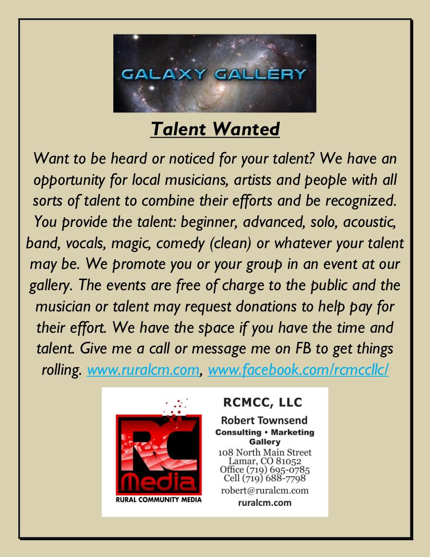 RCMCC Talent Flyer.png