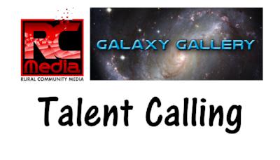Blog Thumbnail Talent.png