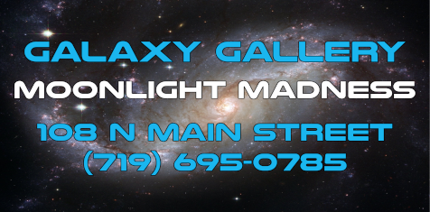 gallery banner MOONLIGHT MADNESS 450X235.png