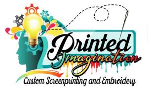 printed imagination RCMCC 300.png