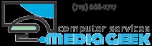 media geek RCMCC 300.png