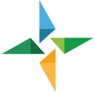 lpi logo RCMCC 300.png