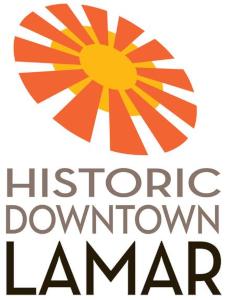 lpi logo-1 RCMCC 300.png