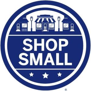 lpi shop small RCMCC 300.png