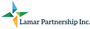 LPI Logo Horizontal.png