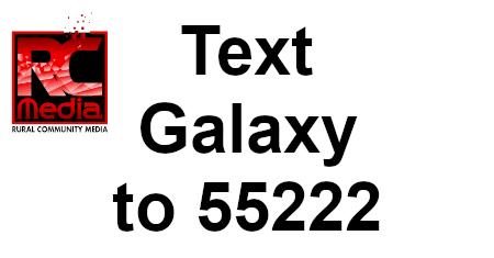 RCMCC Text VIP FB.png