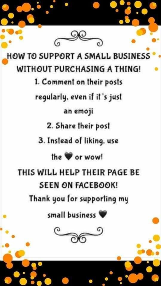facebook sharing.jpg