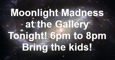 gallery moonlight madness FB.png