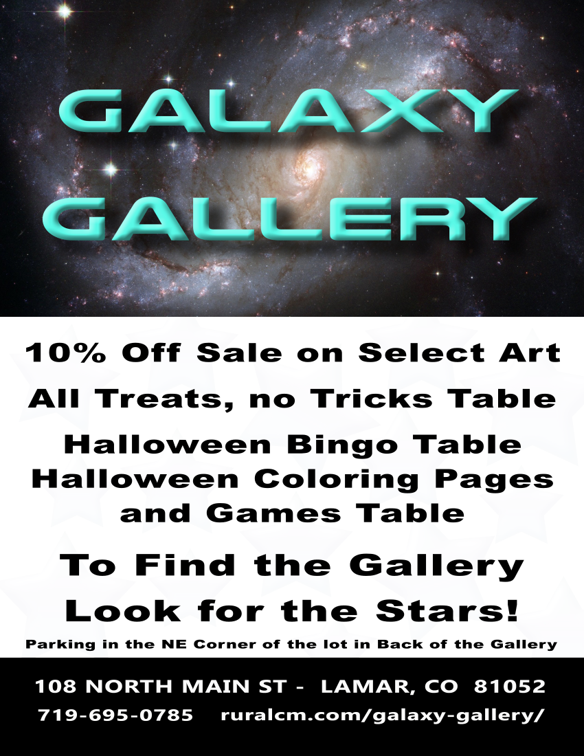Galaxy Halloween Flyer.png