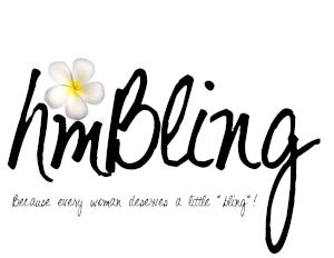 hmBling Logo 2018 RCMCC 300.png