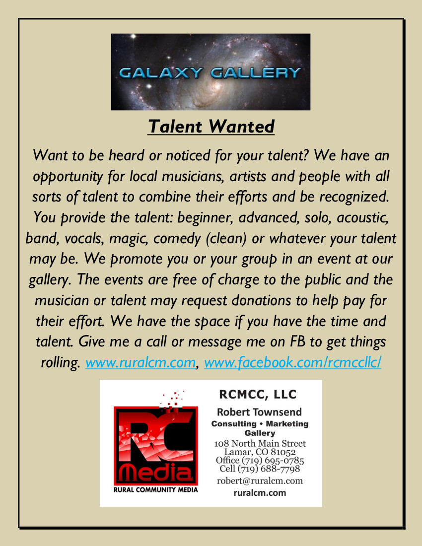RCMCC Talent Flyer.png