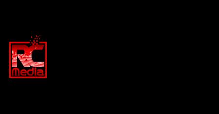 RCMCC Partner no logos FB 450.png