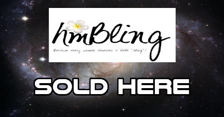 hmbling FB 450.png