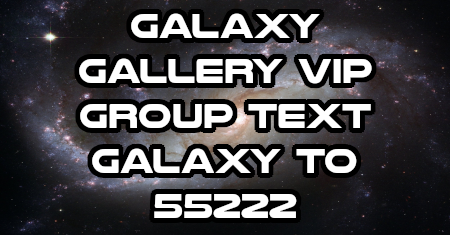 gallery text vip FB.png