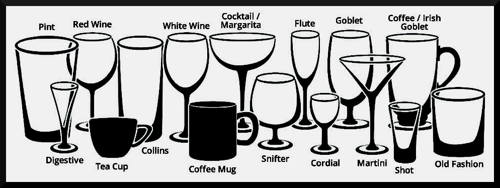 types-of-glassware.png
