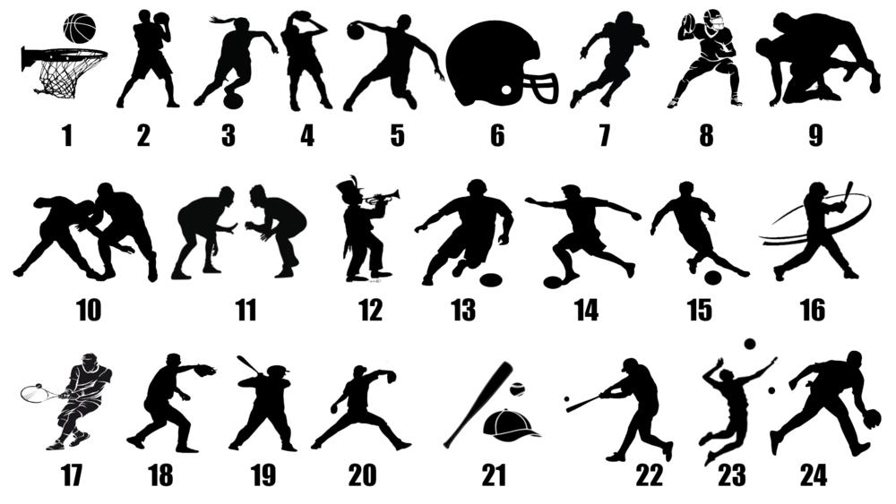 sample for web logos.png