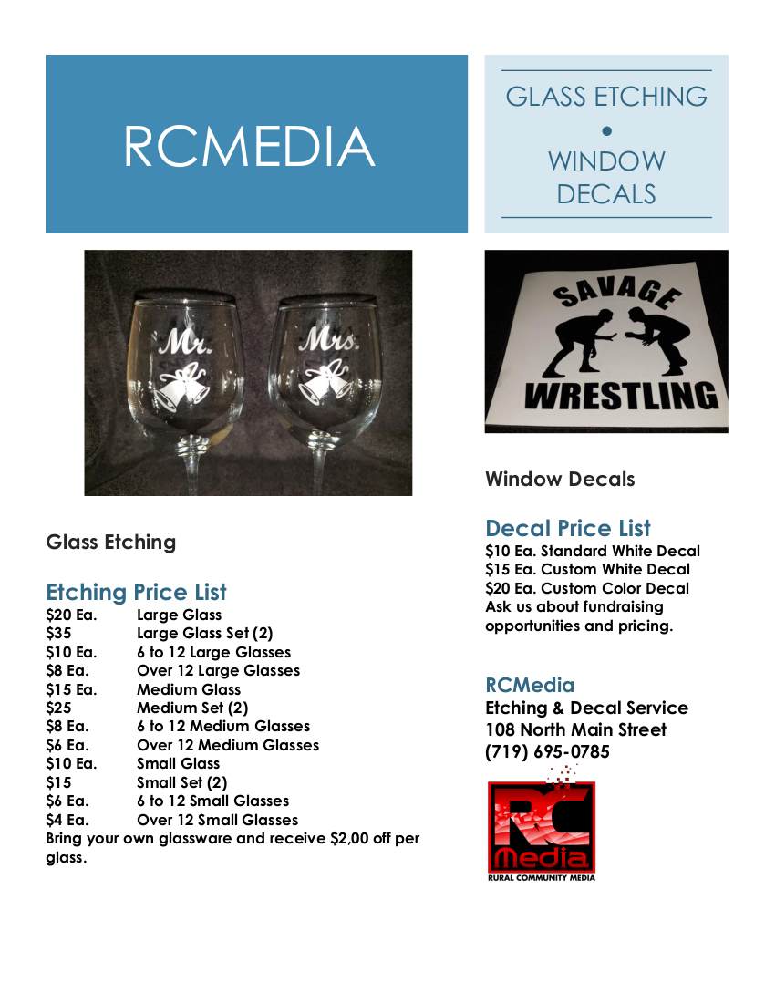 RCMedia Etching and Decals Price List.png